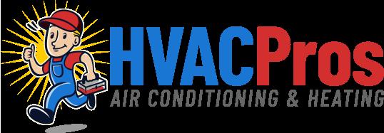 HVAC Pros
